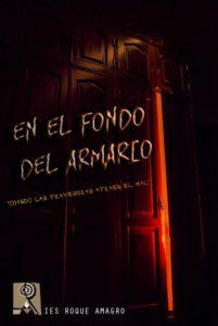 Cartel_En_el_fondo_del_armario_915dd06603e29f76ece4ca25bcfd44be