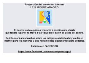 FB_IMG_1463347458367