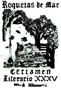cartel-certamen-xxxv