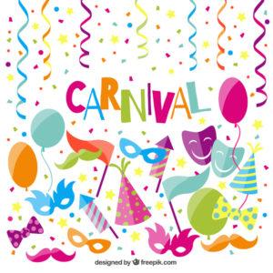 elementos-coloridos-de-fiesta-de-carnaval_23-2147504719